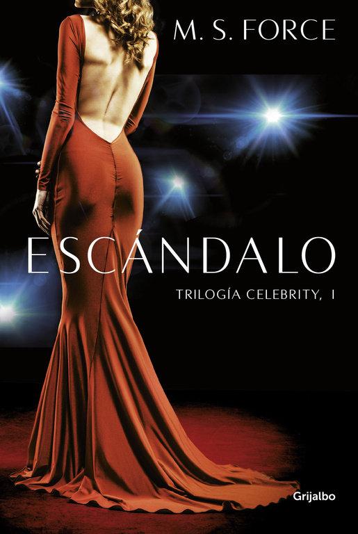 Escandalo celebrity 1