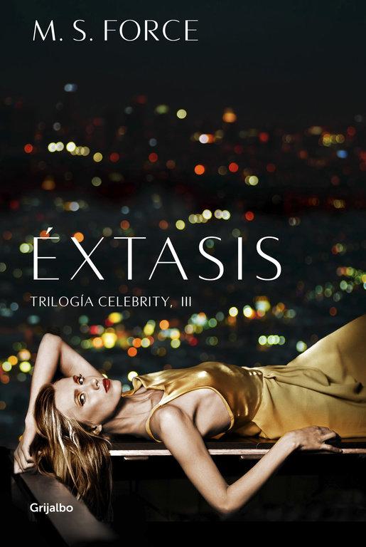 Extasis celebrity 3