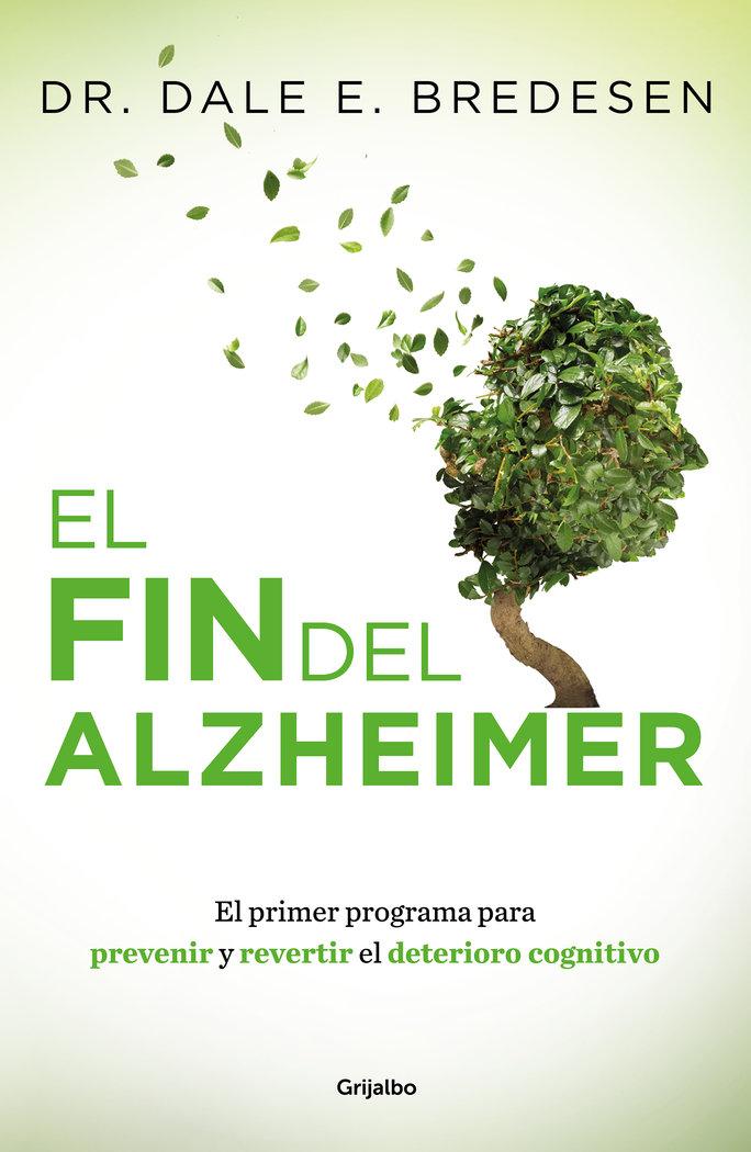 Fin del alzheimer,el