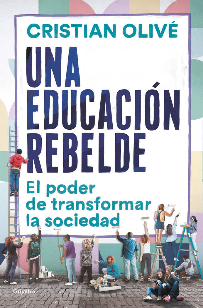 Una educacion rebelde