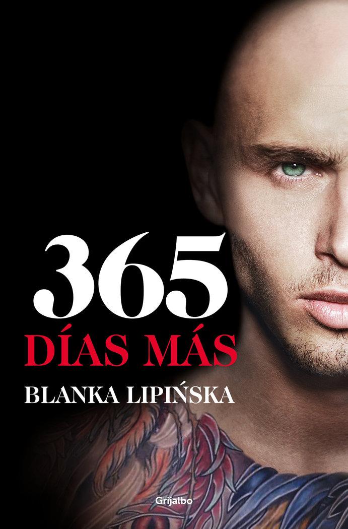 365 dias mas trilogia 365 dias