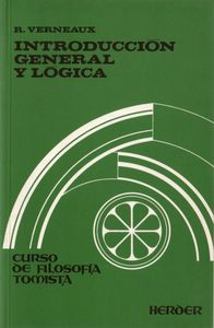 Int. general y logica