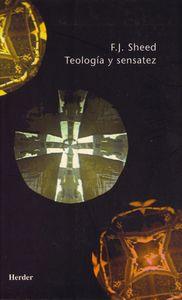 Teologia y sensatez