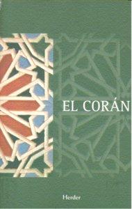 Coran,el rtca herder