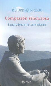 Compasion silenciosa