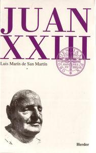 Juan xxiii (herder)
