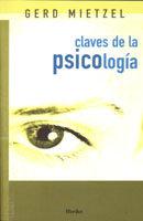 Claves de la psicologia