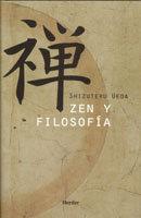 Zen y filosofia