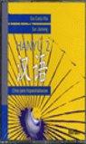 Hanyu 2 chino para hispanohablantes