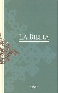 Biblia,la (mediana)