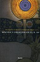 Mistica y creacion en el siglo xx