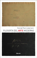 Filosofia del arte moderno