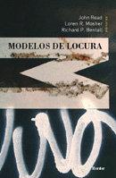 Modelos de locura aproximaciones psicologicas sociales