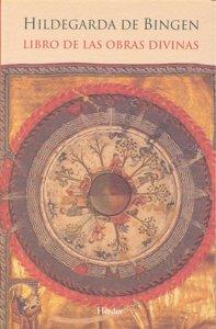 Libro de las obras divinas