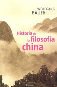 Ha.de la filosofia china