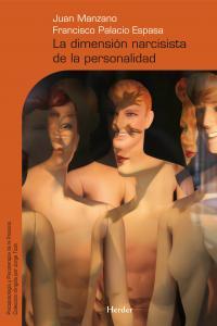 Dimension narcisista de la personalidad, la