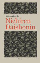 Escritos de nichiren daishonin, los