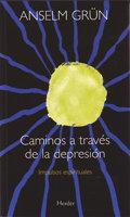 Caminos a traves de la depresion