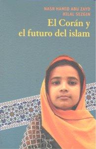 Coran y el futuro del islam,el