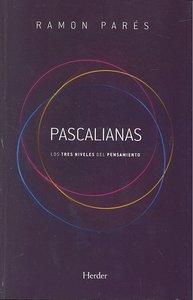 Pascalianas