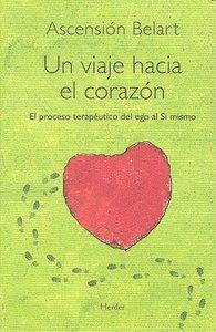 Un viaje hacia el corazon