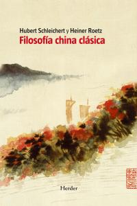 Filosofia china clasica