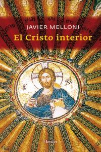 Cristo interior,el