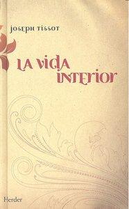Vida interior,la tela