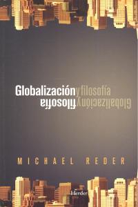 Globalizacion y filosofia