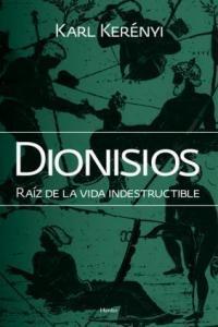 Dionisios