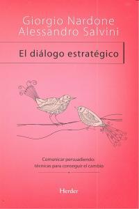 Dialogo estrategico,el