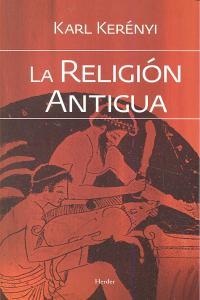 Religion antigua,la