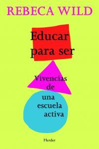 Educar para ser ne