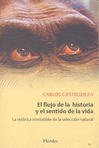 Flujo de la historia y el sentido de la vida,el