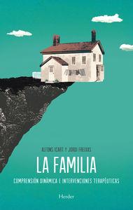 Familia, la