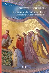 Escuela de vida de jesus,la