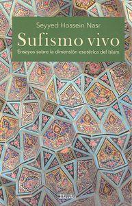 Sufismo vivo ne