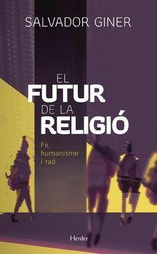 Futur de la religio,el