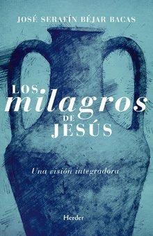Milagros de jesus, los