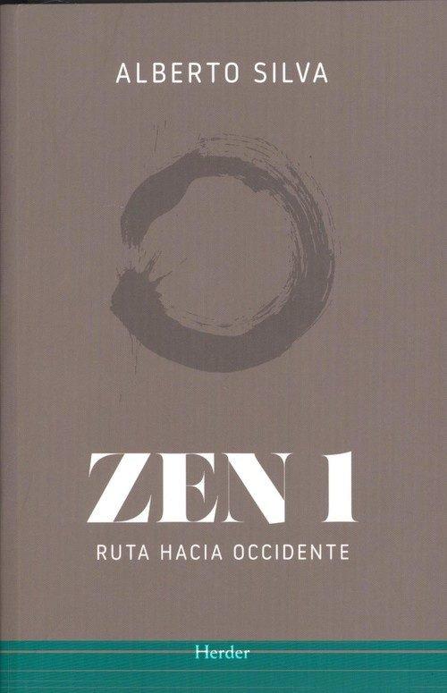 Zen 1 ruta hacia occidente