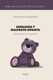 Ideologia y maltrato infantil