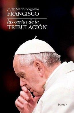 Cartas de la tribulacion,las