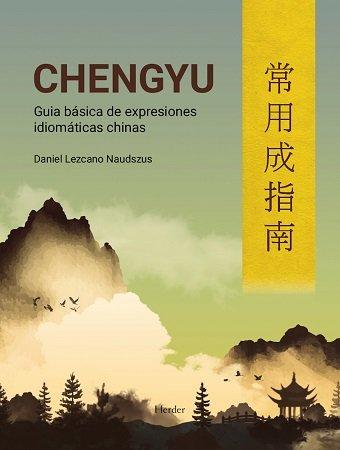 Chengyu guia de expresiones idiomaticas chinas