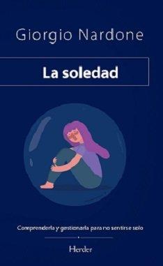 Soledad,la