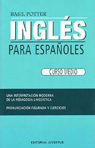 Ingles para españoles(medio)