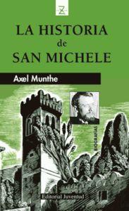 Historia de san michele,la