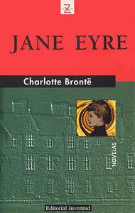 Jane eyre cz