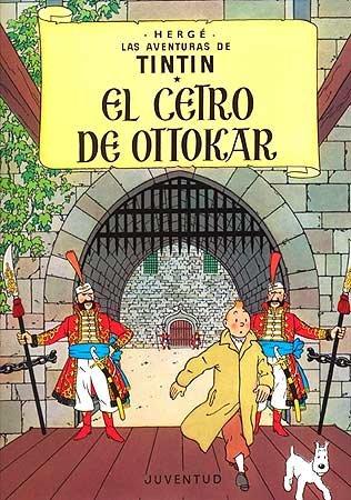 Cetro de ottokar (c)