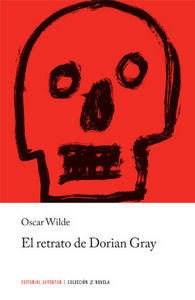 Retrato dorian grey z 131