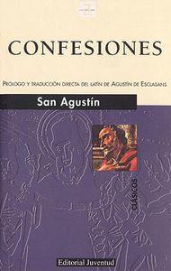Confesiones z